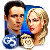 Special Enquiry Detail: The Hand that Feeds (Full)[Mac/iOS]