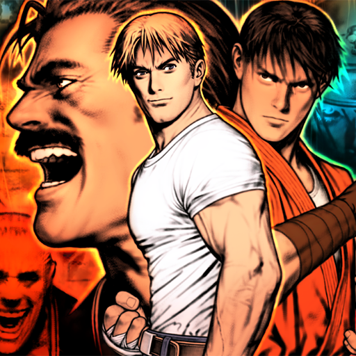 Thumbnail of Final Fight
