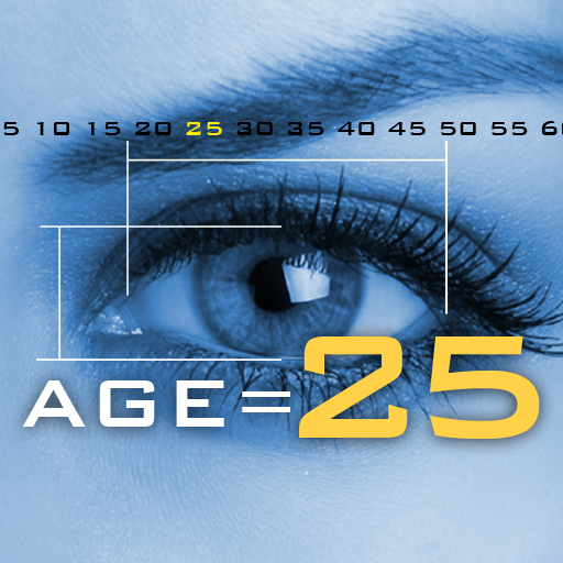 PhotoAge – How Old Do You Really Look in that Picture? - Per...