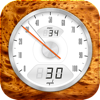 30 South LLC - Speedometer+  artwork