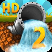 水管迷宫 2 HD for Mac