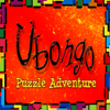 Ubongo Puzzle Adventure iPhone