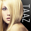 Taaz, Inc. - Hair Try On by TAAZ  artwork