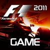 Reliance Big Entertainment UK Private Ltd - F1 2011 GAME™ artwork