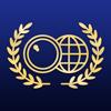 Word Lens iPhone / iPad