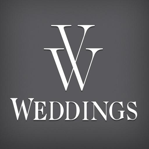 王薇薇做你的婚礼策划:Vera Wang on Weddings【致婚纱控+准新娘】
