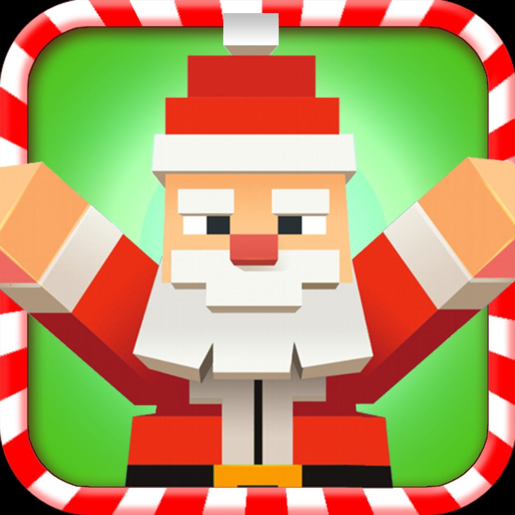 Christmas Minecraft Santa.Christmas Skins Editor For Minecraft 1 Santa Claus