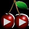 不同視頻不同聲道 ShariPlayer for Mac