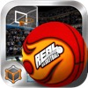 Real Basketball for iPhone / iPad