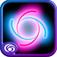 Spawn Glow FREE (Art, Fireworks and Light-Show)