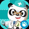Dr. Panda Ltd - Dr. Panda: Hospital veterinario portada