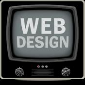 網頁設計101 Webdesign101