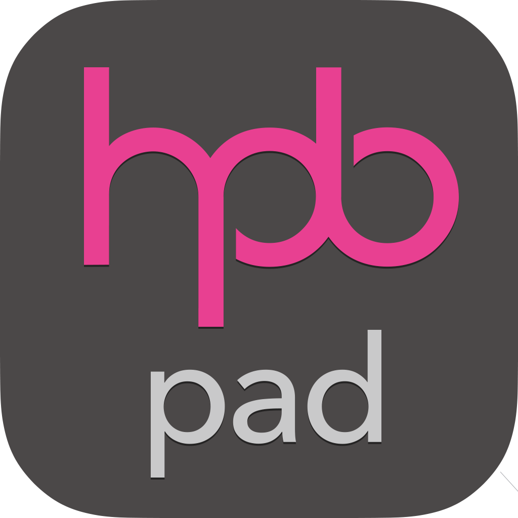 hpb pad for WordPress