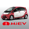 i-MiEV Catalog