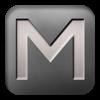 Matrik for Mac