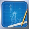 Blueprint 3D for iPhone