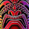 Tiki Torch casino slot game