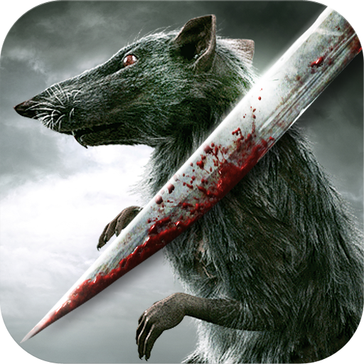 Dishonored: Rat Assassin™ (AppStore Link)