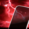 GL06PStatus - GL06P,GL04P,GL01P を活用するアプリ