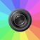 CamWow: Free photo booth effects live on camera app icon