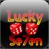 Lucky Se7en