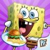 SpongeBob Diner Dash for iPhone / iPad