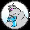 Amazon S3客户端工具 Buckets for Mac
