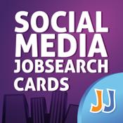 Social Media Job Search-Jobjuice