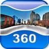 Panorama 360 Camera for iPhone / iPad