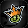 DraftKings – Daily Fantasy Sports For Money - Baseball, Football, Basketball, Hockey, Golf
