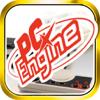 PC Engine GameBox iPhone
