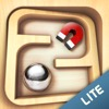 Labyrinth 2 Lite for iPhone