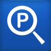 ParkWhiz - Find & Book Parking