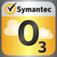 Symantec O3