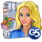 超市经理 2 – Supermarket Management 2 [Mac/iOS]