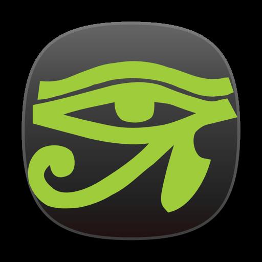 Horus News Reader