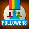 InsTrack for Instagram - The Most Powerful InstaFollow Tool for Tracking Instgram Followers, Unfollowers, Best Friends, Ghost Users Plus More for iPhone / iPad
