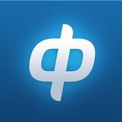 Fotostrana.ru iOS App