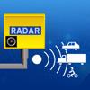 Iteration Mobile S.L - Detector de Radares PRO: Avisador de Radares España portada