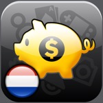 Gratis Apps Nederland for iPhone / iPad
