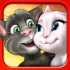 Tom Loves Angela for iPad for iPad