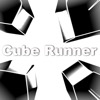 Cube Runner for iPhone / iPad
