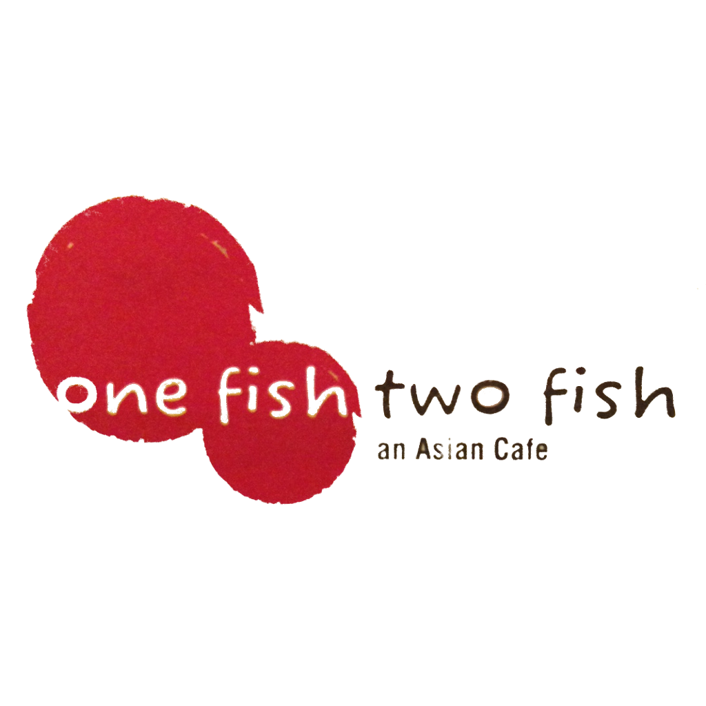 one fish two fish dc app profile reviews videos and more