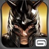 Dungeon Hunter 3 for iPhone / iPad