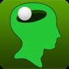 Mind Game Performance Ltd - Hypno Golf - Perfect Putt artwork