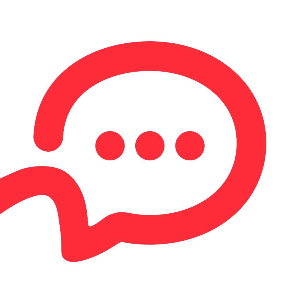 myChat — видеочат и сообщения