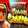 unofficial Subway Surfers Cheats&Complete Subway Surfers Cheats, Tips, and Game Guide! for iPhone / iPad