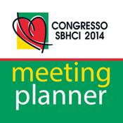 SBHCI@MeetingPlanner