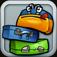 Busy Bags iOS