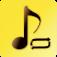 語学用ミュージックプレーヤ cut & loop
